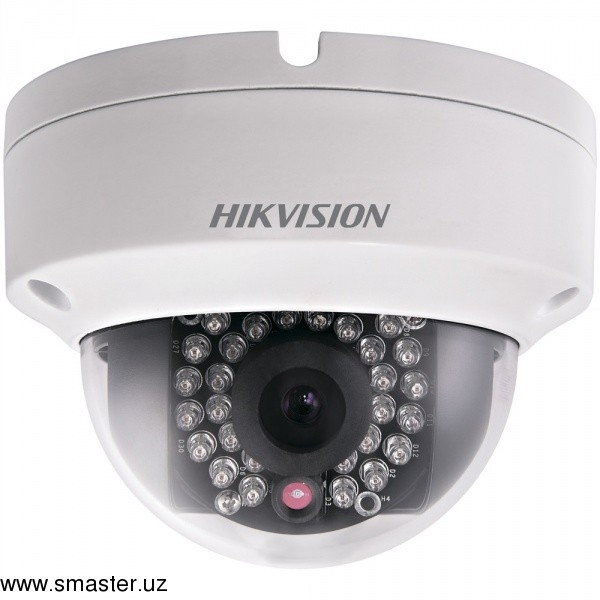 DS-2CD2112-I-IP-HD