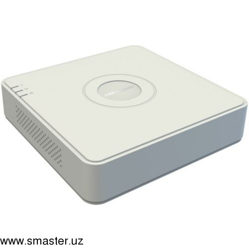 DS-7108HWI-SH-DVR