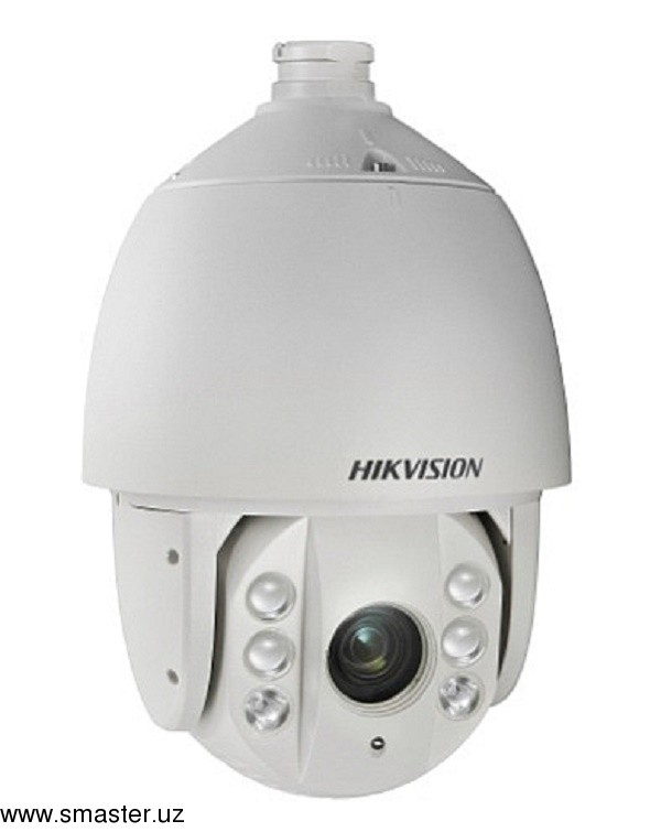 DS-2DE7120-IP-HD