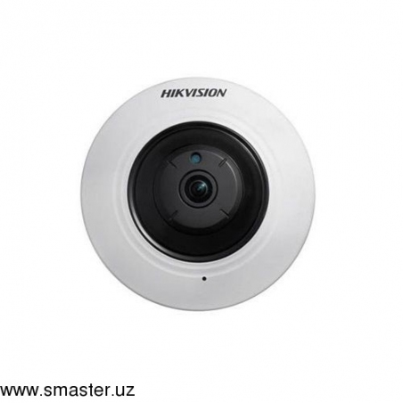 DS-2CD2942F-IP-FULLHD